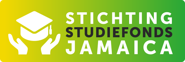 Stichting Studiefonds Jamaica
